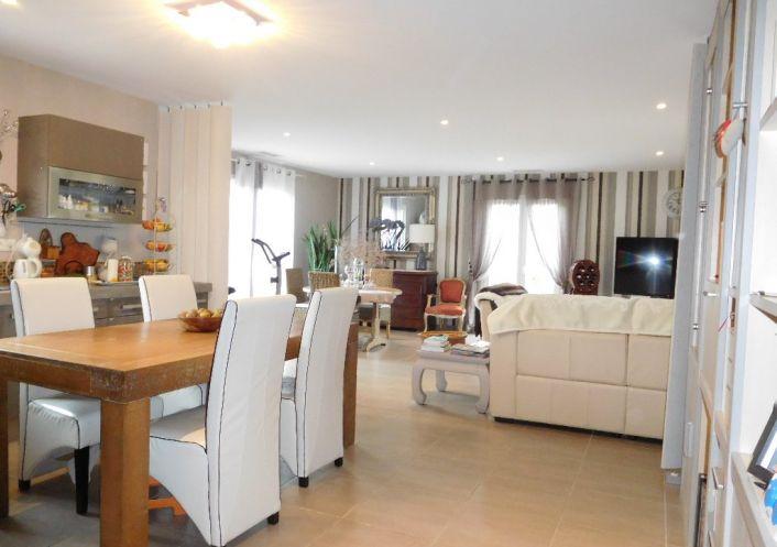 A vendre Vinassan 11031728 Ld immobilier