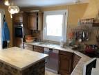 A vendre Salleles D'aude 11031735 Ld immobilier