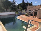 A vendre Narbonne 11031737 Ld immobilier