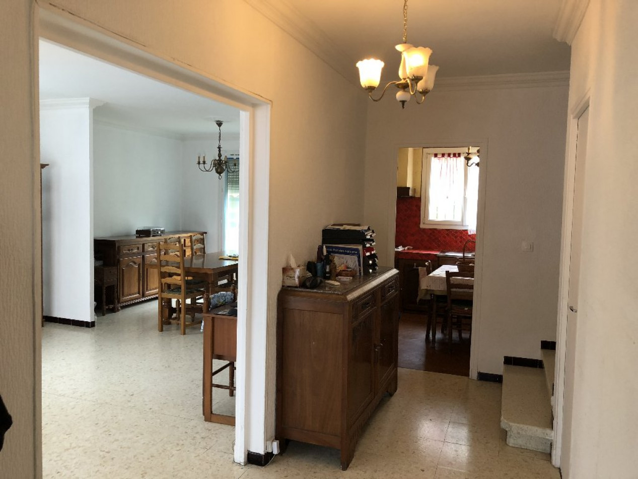 A vendre Narbonne 11031739 Ld immobilier