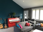 A vendre Narbonne 11031741 Ld immobilier
