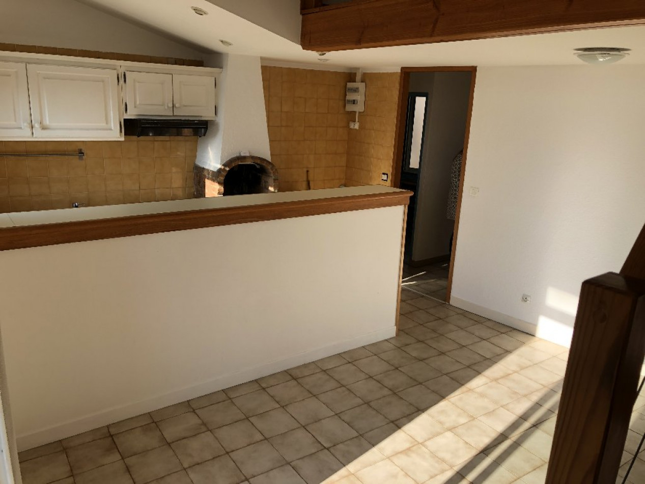 A vendre Narbonne 11031747 Ld immobilier