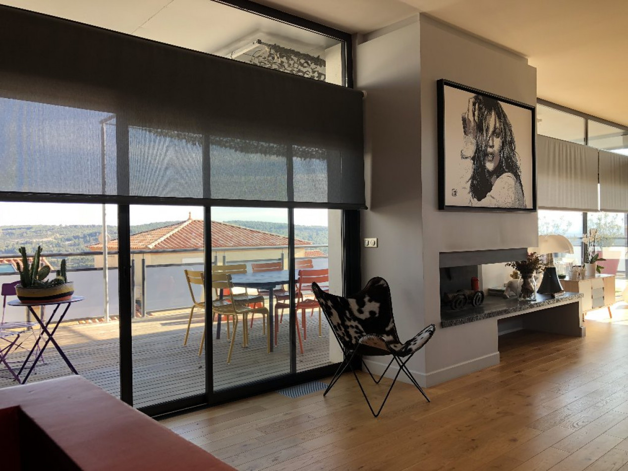 A vendre Narbonne 11031749 Ld immobilier