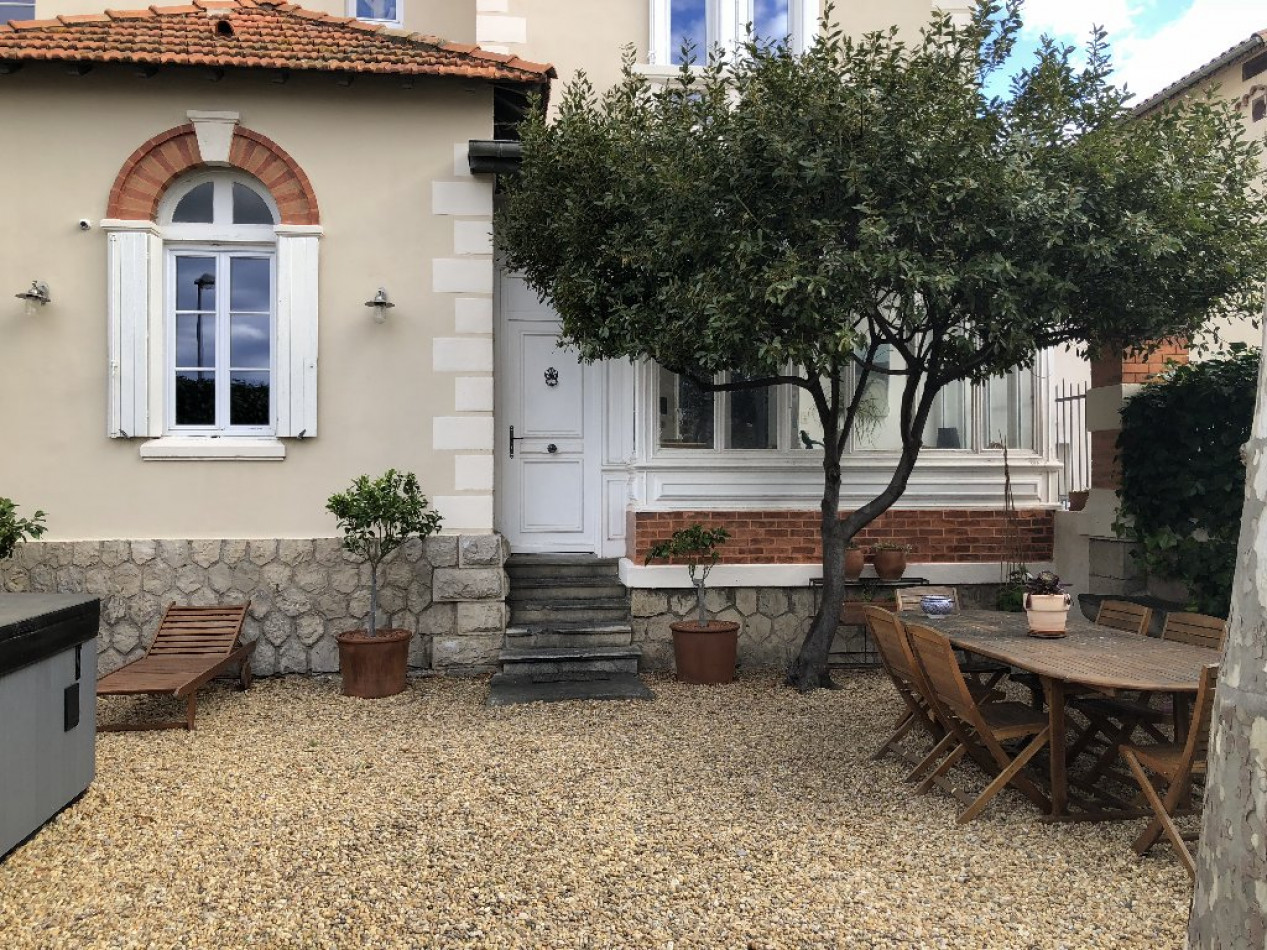 A vendre Narbonne 11031759 Ld immobilier