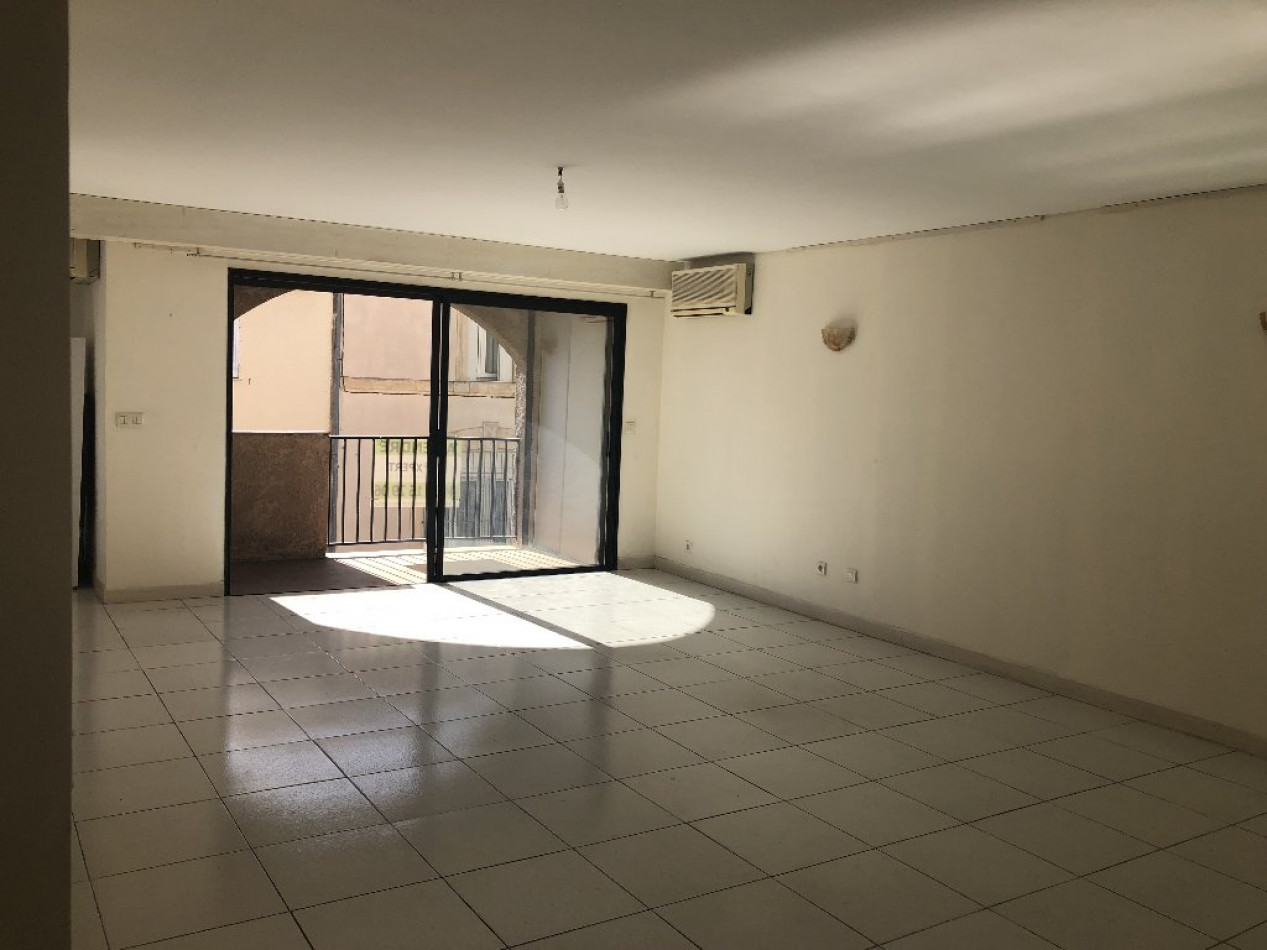 A vendre Narbonne 11031764 Ld immobilier