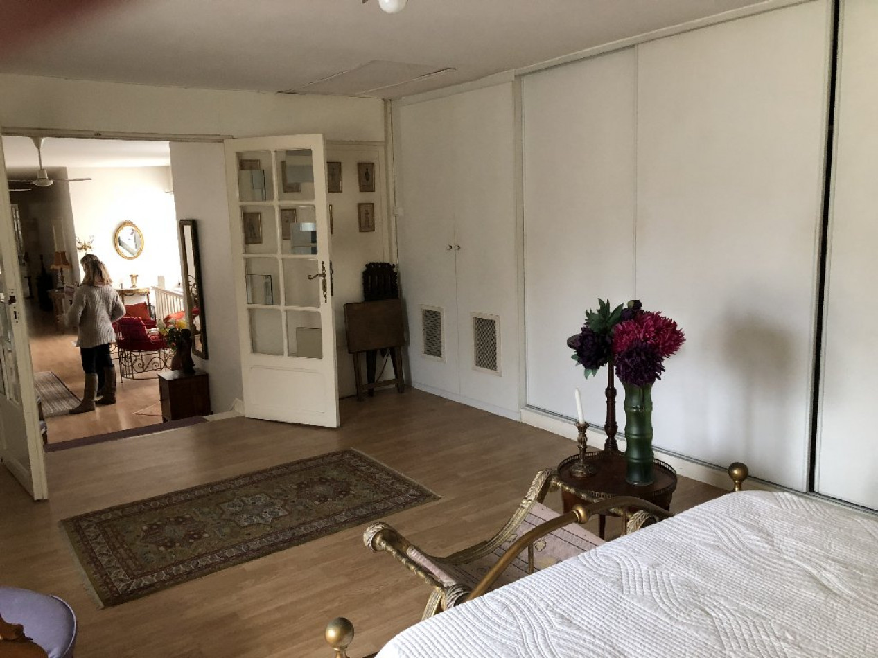A vendre Narbonne 11031792 Ld immobilier