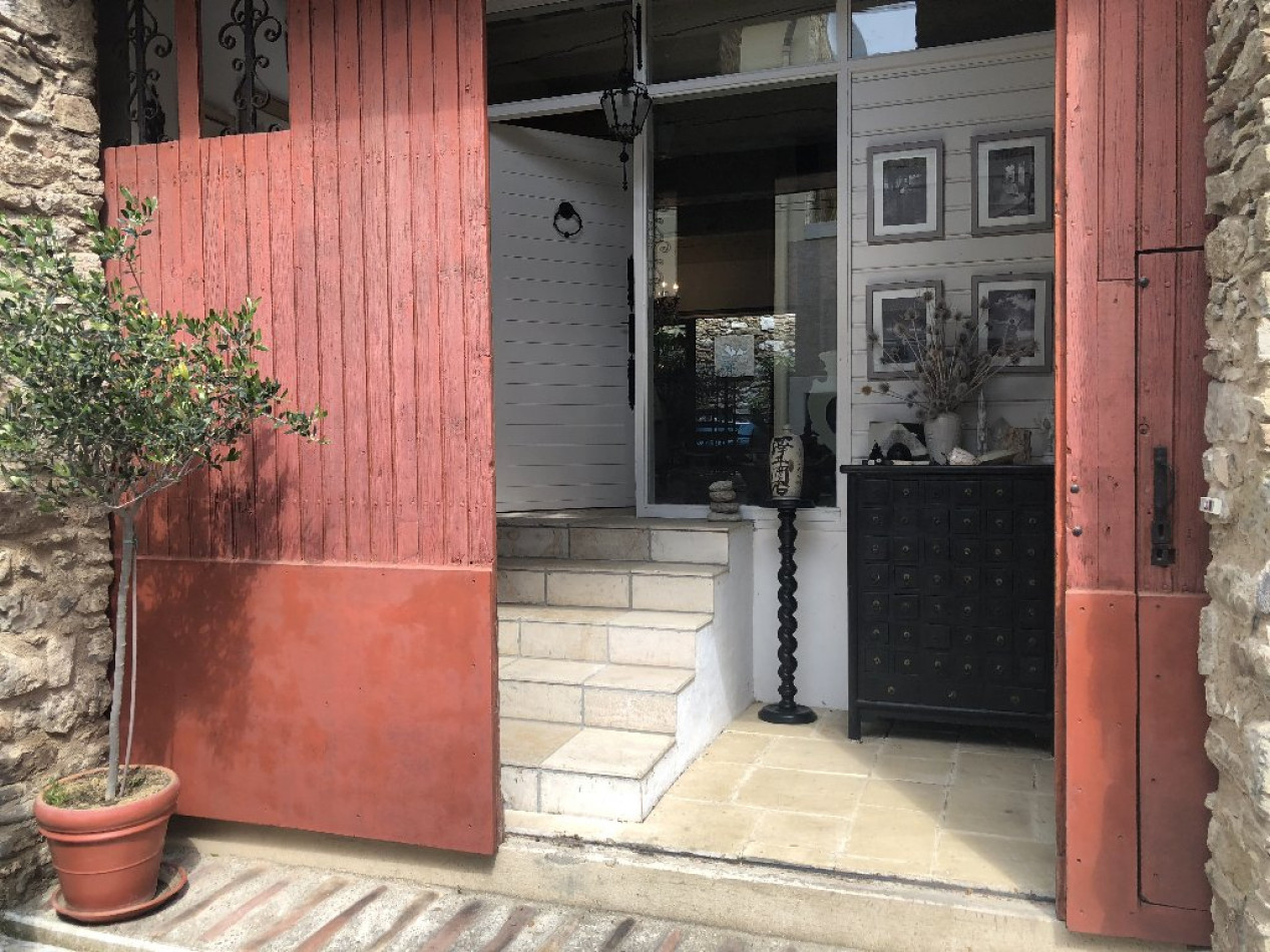 A vendre Olonzac 11031793 Ld immobilier