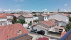 A vendre Narbonne 11031810 Ld immobilier
