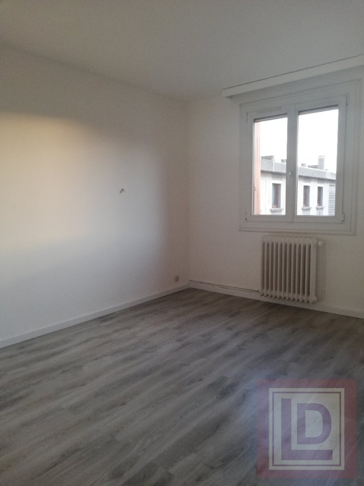 A vendre Narbonne 11031829 Ld immobilier