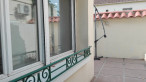 A vendre Narbonne 11031833 Ld immobilier