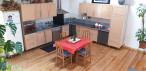 A vendre Cuxac D'aude 11031838 Ld immobilier
