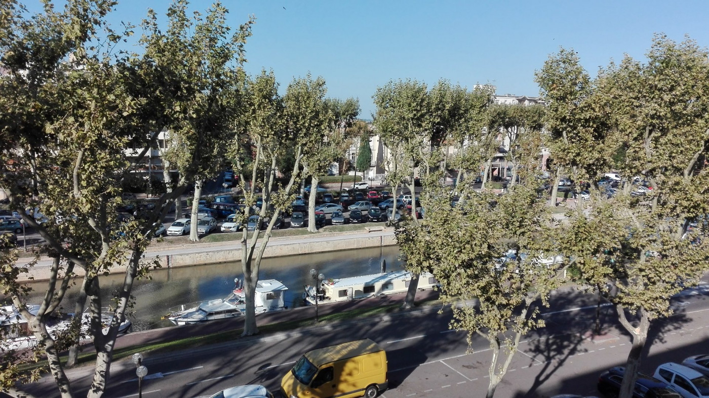 A vendre Narbonne 11031843 Ld immobilier