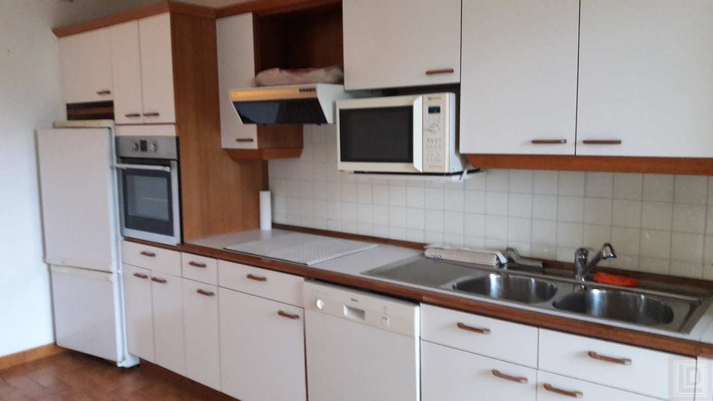 A vendre Narbonne 11031853 Ld immobilier