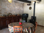 A vendre Roquefort Des Corbieres 11031854 Ld immobilier