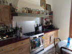 A vendre Narbonne 11031855 Ld immobilier