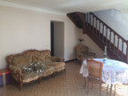 A vendre Narbonne 11031857 Ld immobilier