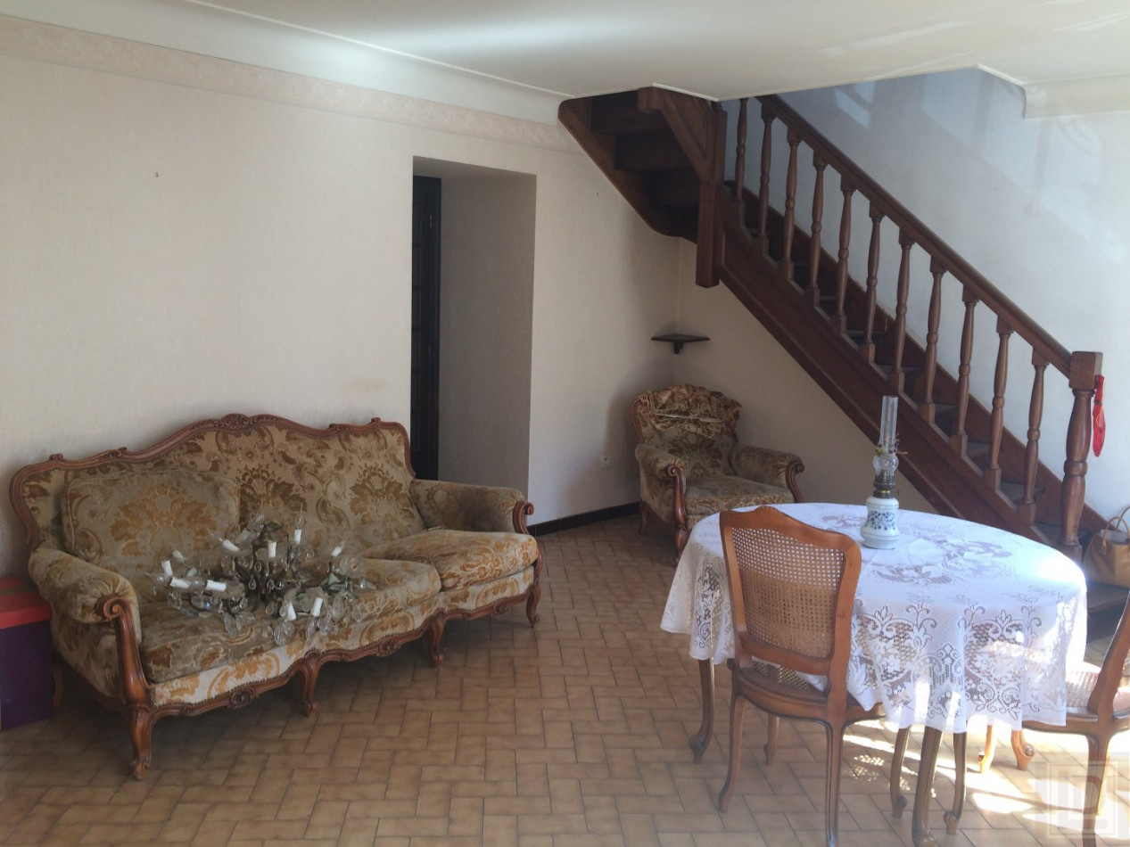 A vendre Narbonne 11031858 Ld immobilier