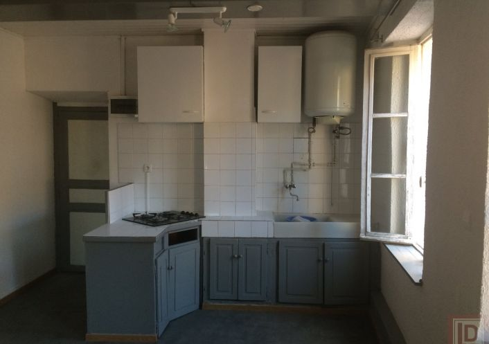 A vendre Narbonne 11031859 Ld immobilier