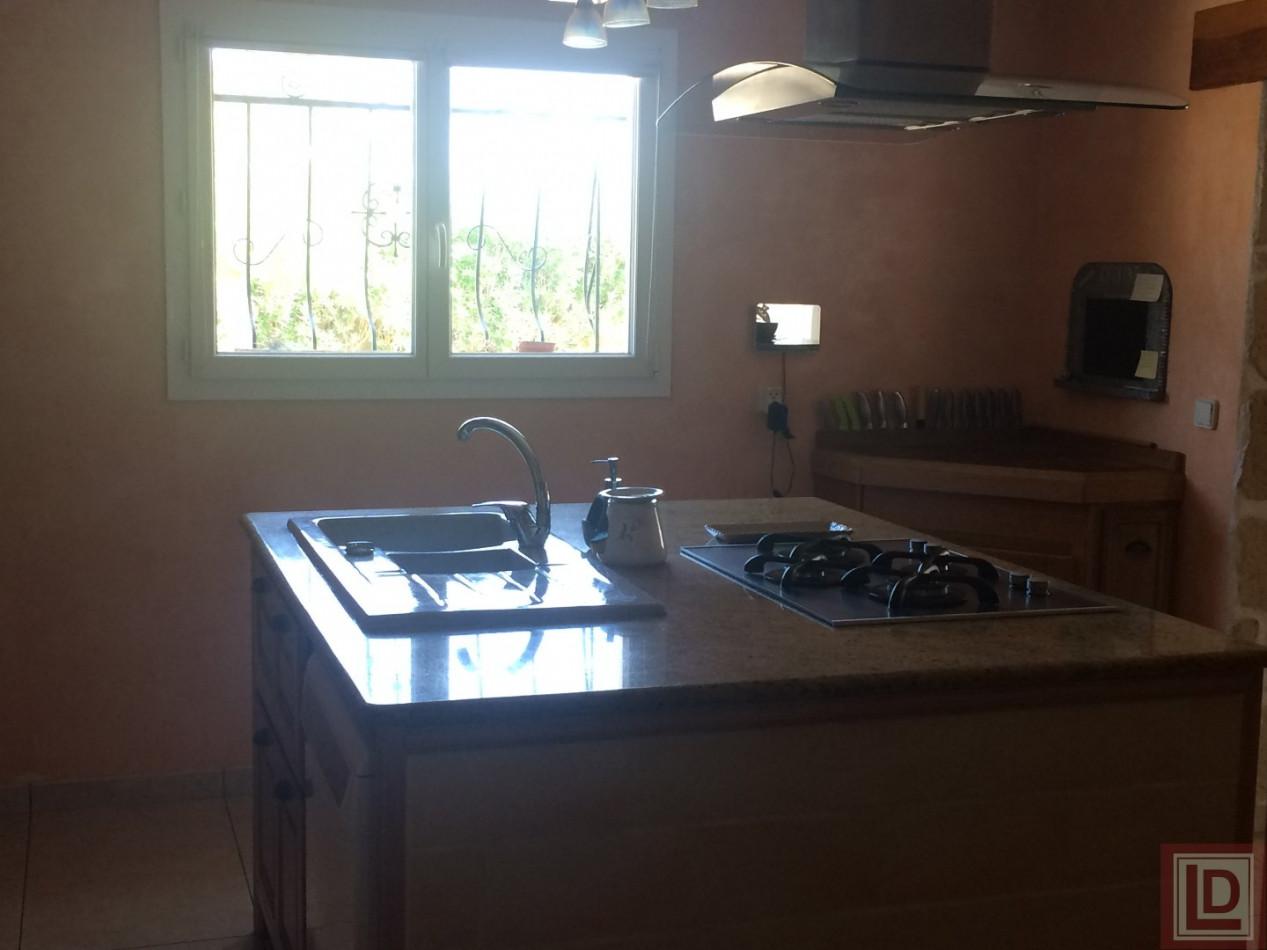 A vendre Cuxac D'aude 11031860 Ld immobilier