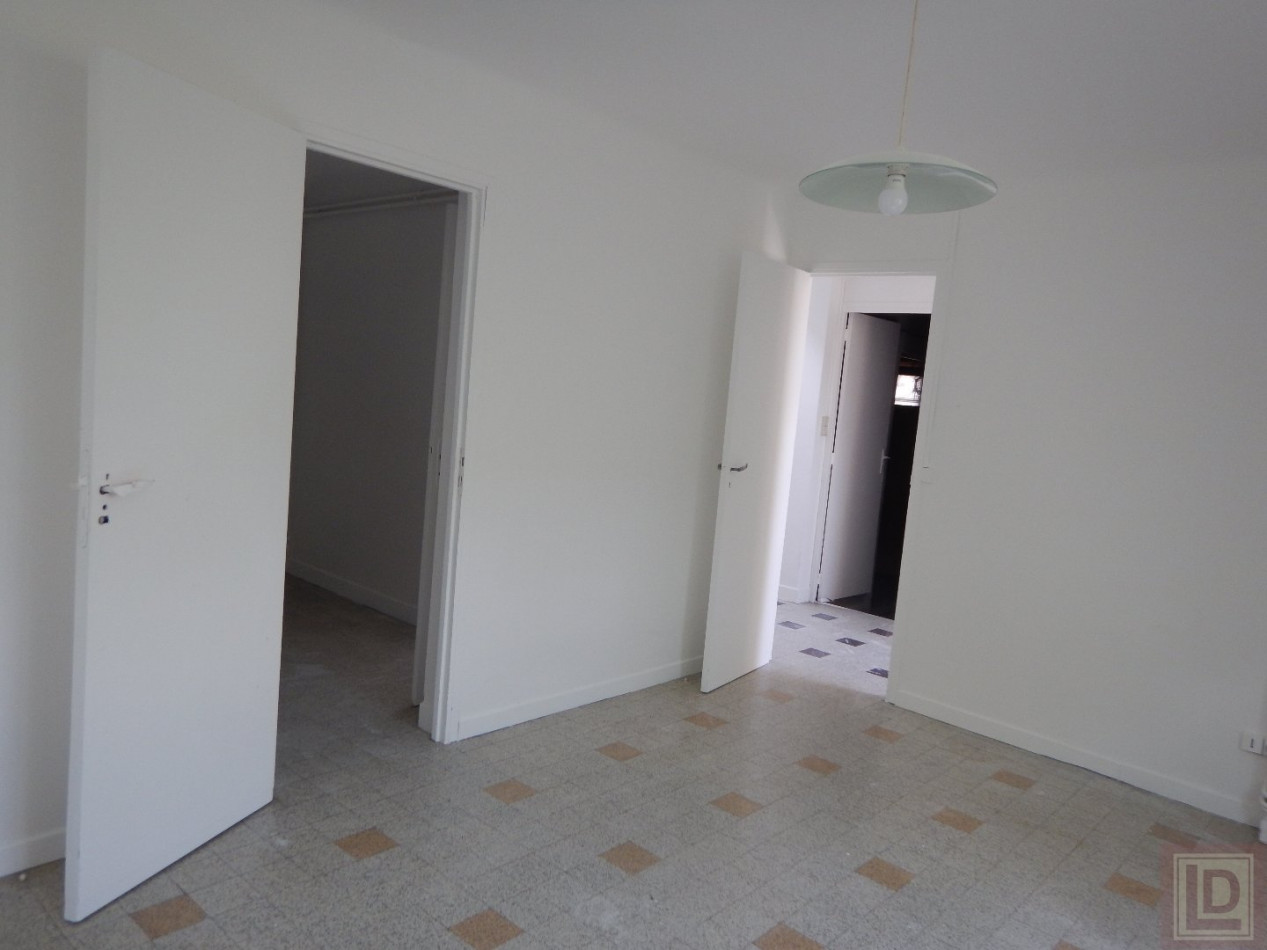 A vendre Narbonne 11031864 Ld immobilier