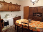 A vendre Narbonne 11031870 Ld immobilier