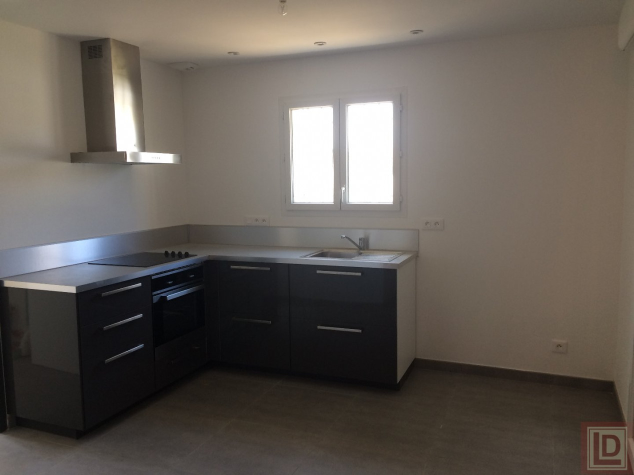 A vendre Narbonne 11031887 Ld immobilier