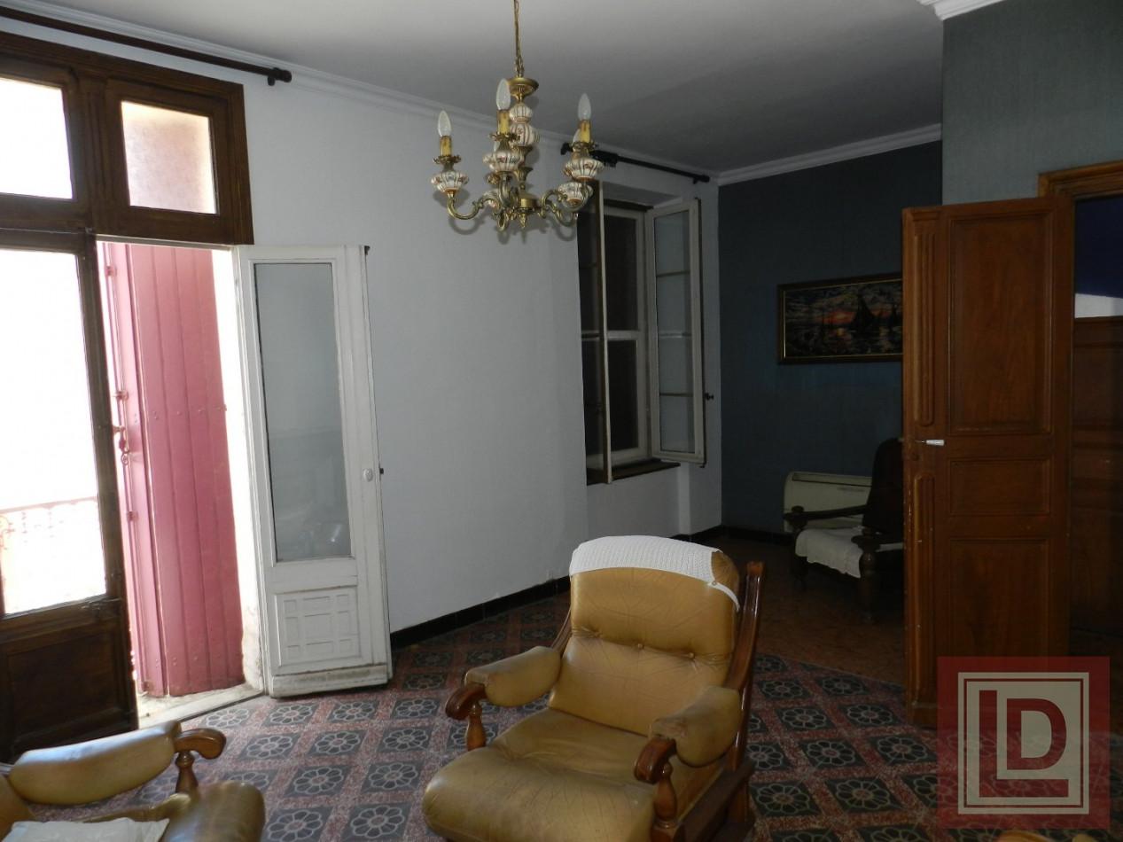 A vendre Fleury-d'aude 11031891 Ld immobilier