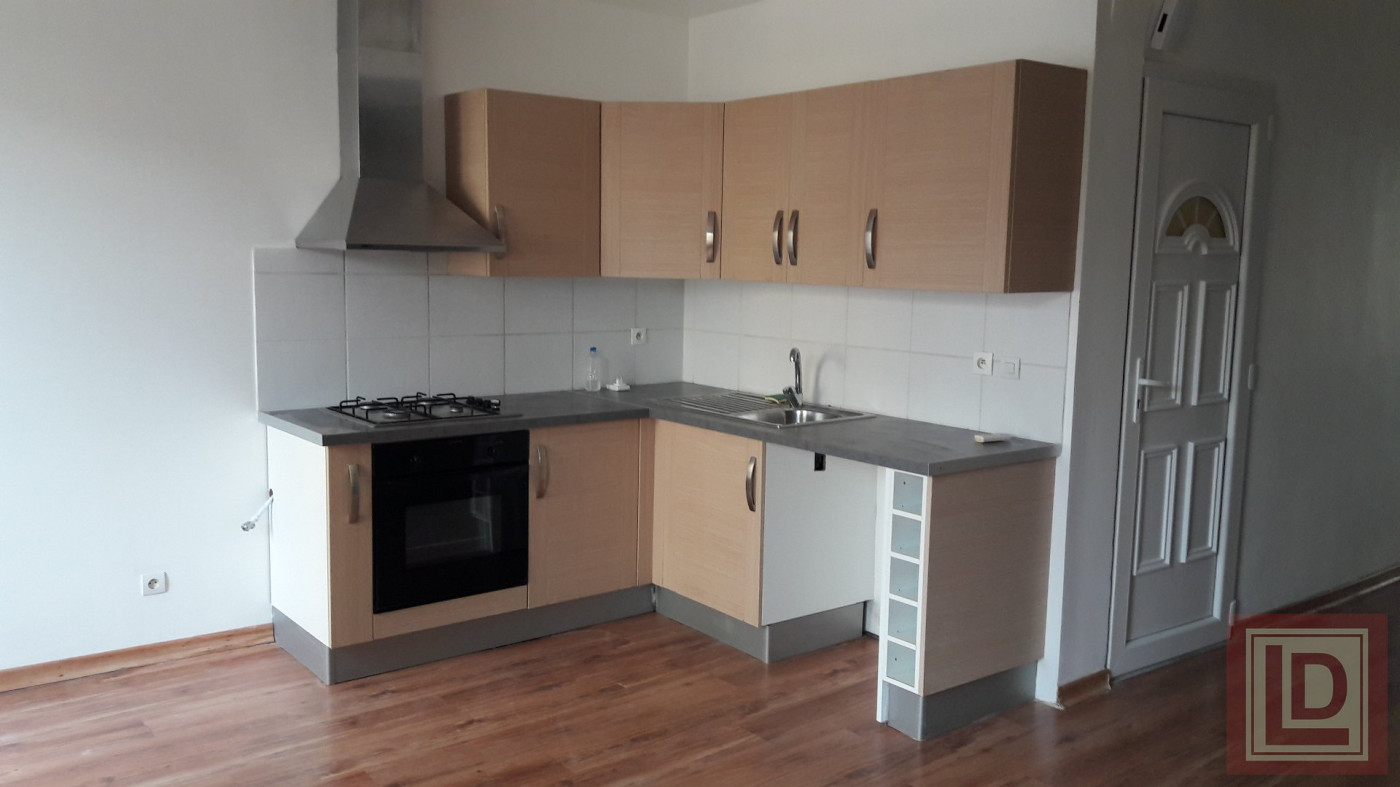 A vendre Narbonne 11031893 Ld immobilier