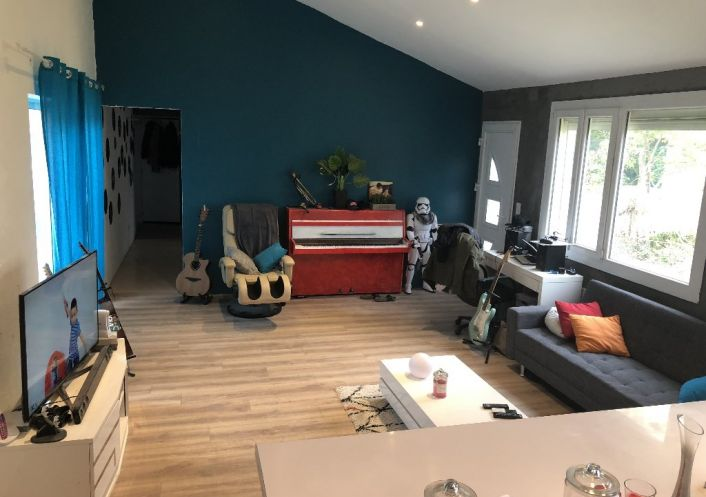 A vendre Narbonne 11031916 Ld immobilier