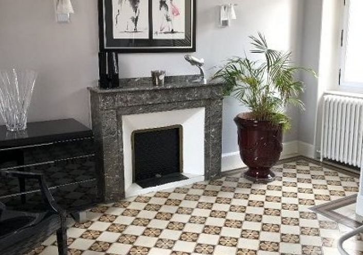A vendre Narbonne 11031919 Ld immobilier