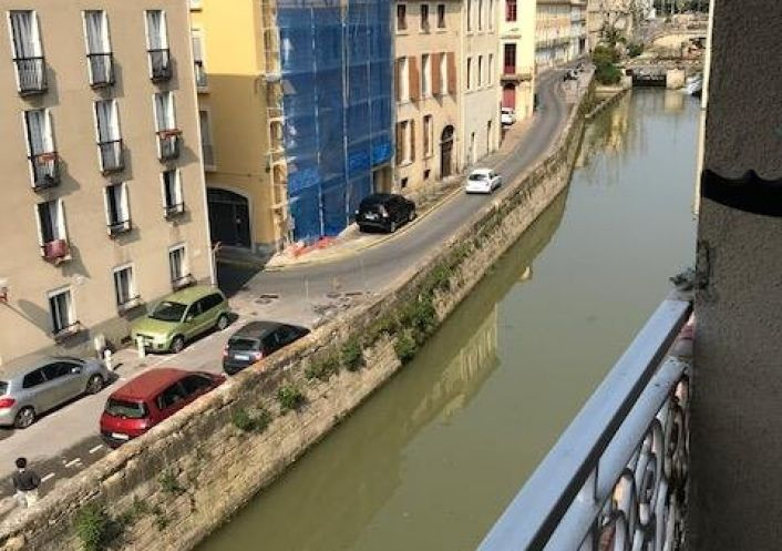 A vendre Narbonne 11031930 Ld immobilier