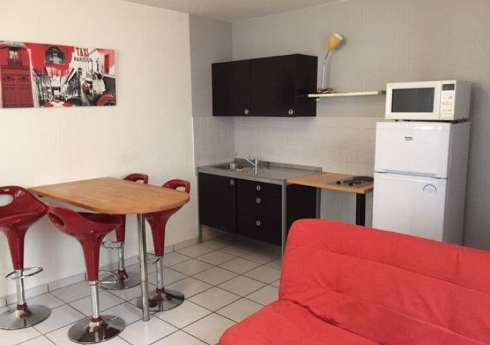 A vendre Narbonne 11031933 Ld immobilier