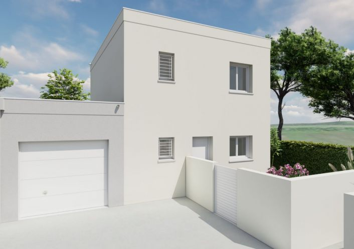 A vendre Narbonne 11031941 Ld immobilier