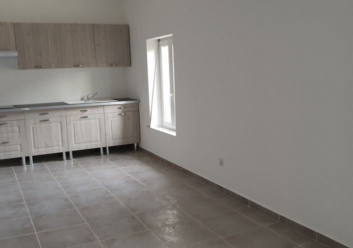 A vendre Narbonne 11031950 Ld immobilier