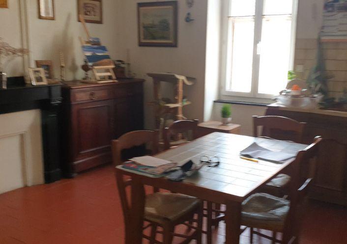 A vendre Armissan 11031952 Ld immobilier