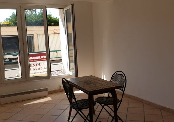 A vendre Narbonne 11031993 Ld immobilier