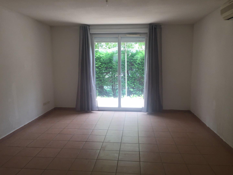 maison-T3-montbeton,82-photo1