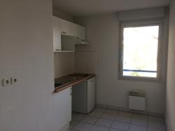 appartement-T3-labruguiere,81-photo1