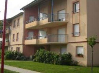 A vendre Montauban 11034163728 Portail immo