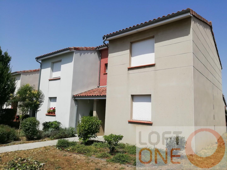 maison-T4-mazeres,09-photo1