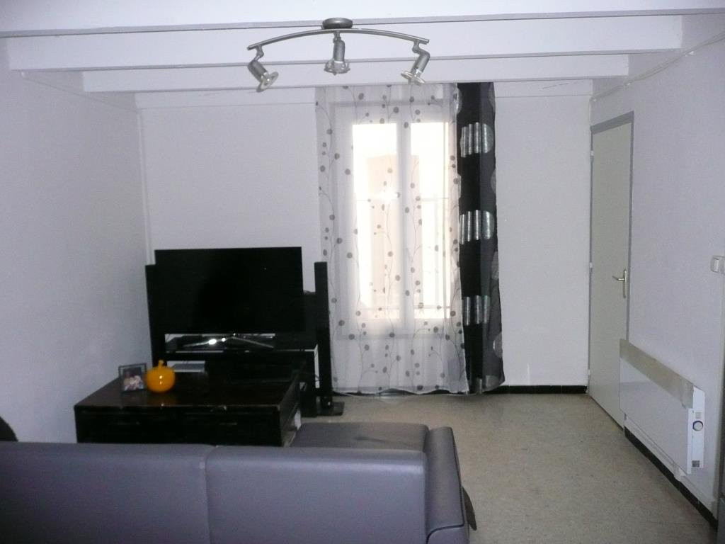 appartement-T4-narbonne,11-photo1