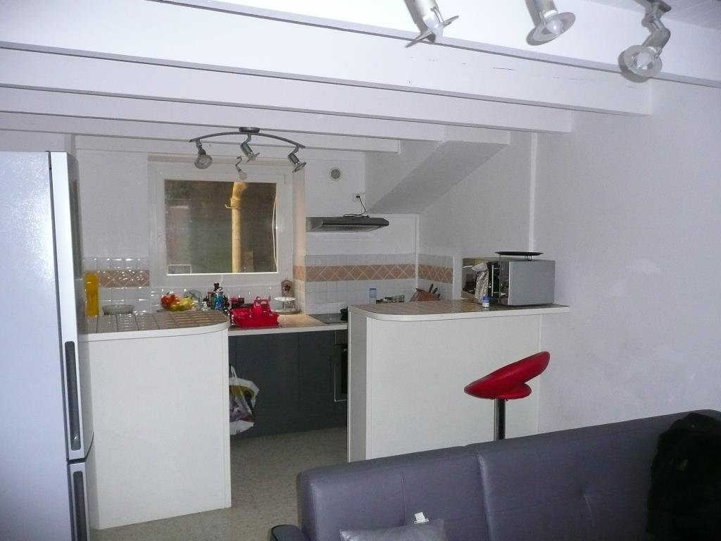 appartement-T4-narbonne,11-photo2