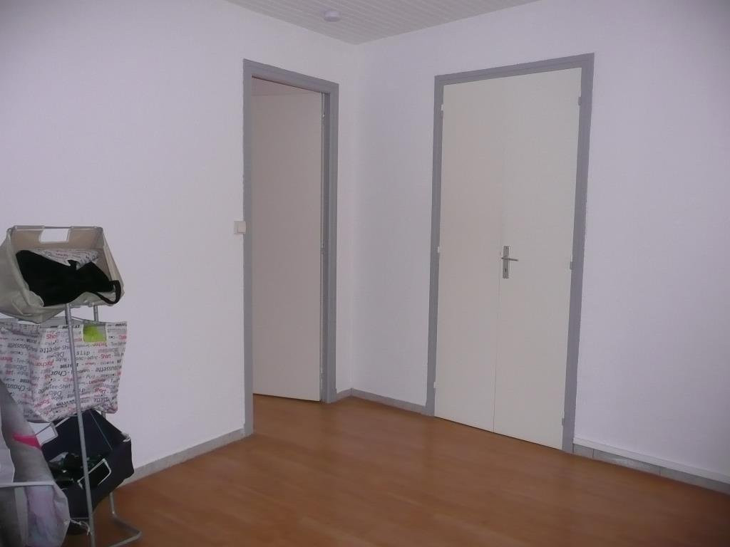 appartement-T4-narbonne,11-photo3
