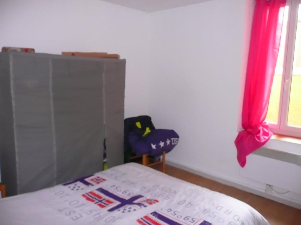 appartement-T4-narbonne,11-photo4