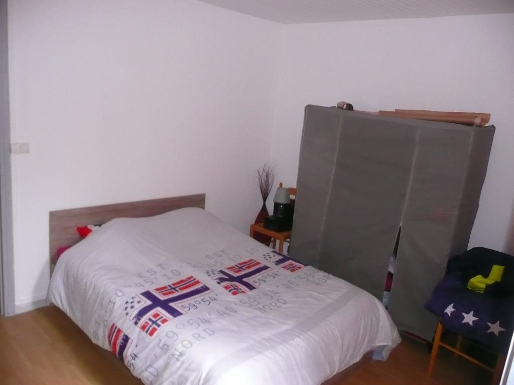 appartement-T4-narbonne,11-photo6