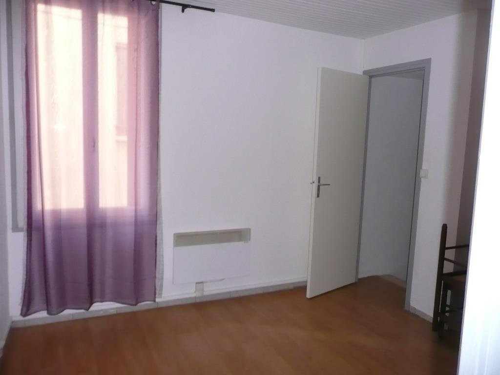 appartement-T4-narbonne,11-photo7