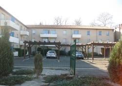 appartement-T2-labruguiere,81-photo1