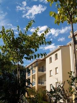 appartement-T2-carcassonne,11-photo1