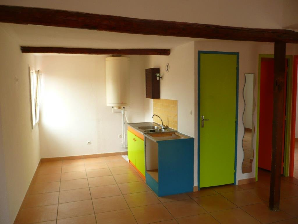 appartement-T3-narbonne,11-photo3