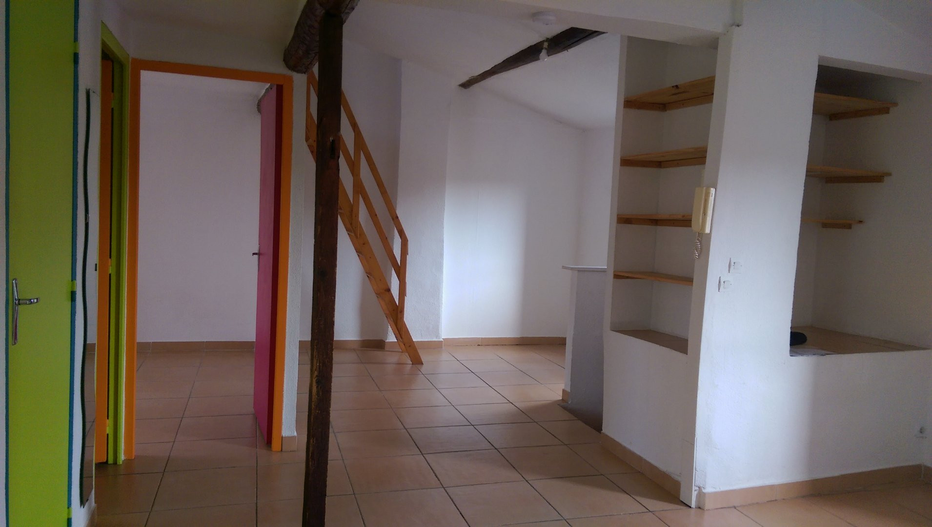 appartement-T3-narbonne,11-photo6